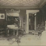Ghosts of Groton Bank: A Guided Tour of Haunted Sites