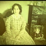 Cape Horn Widows: Whaling Wives Holding Down the Home Front