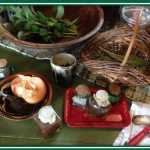 Herbs for Health and Hearth