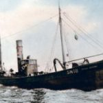 The History of Scalloping